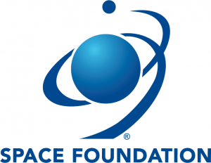 space_foundation.png
