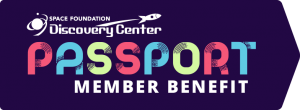 Passport Members-only Benefit