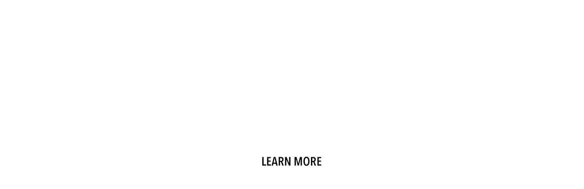 Discovery Center closed