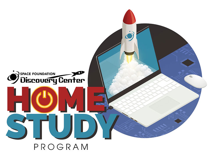 Home-Study-Program-web