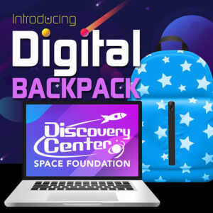 Digital-Backpack-1a