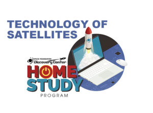 Home-Study-Satellites-web