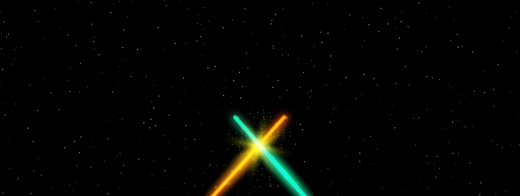 May-fourth-background